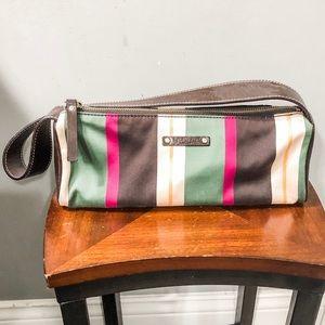 Kate Spade Vintage handbag - RARE